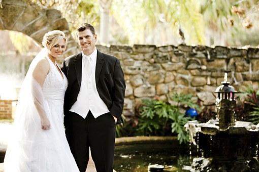 érdemes megbízható esküvői fotózás