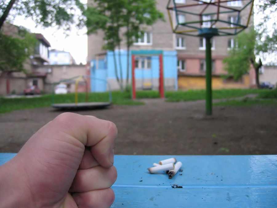 Fiatalkorúak védelme és a dohánytermékek értékesítése az új rendszerben