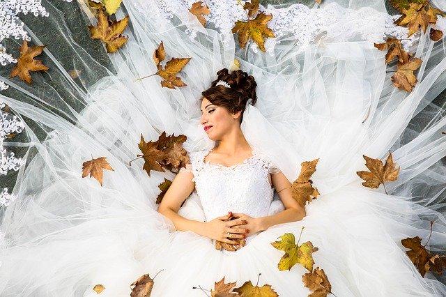 Menyasszonyi ruha árak